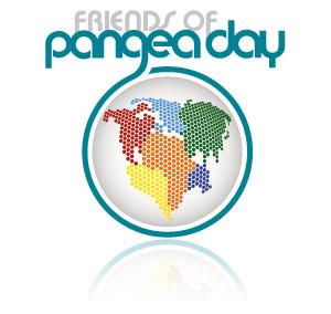 Friends-of-pangea-day