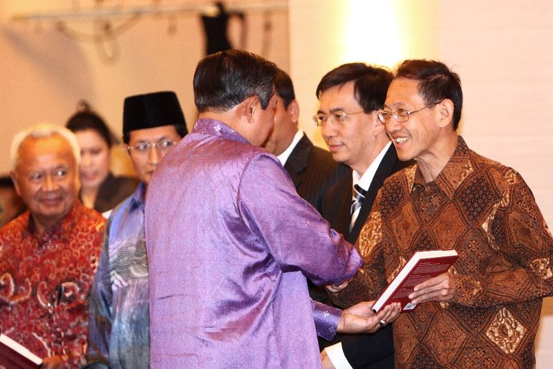 03 HK+SBY