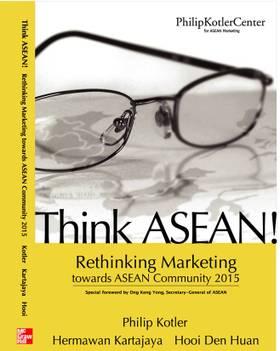 Think_asean
