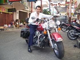 Sanjay_2