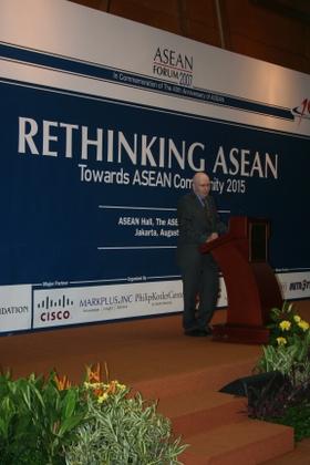 Rethinking_asean