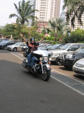 Harley_1
