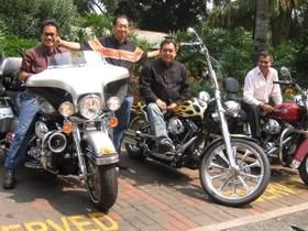 Harley_2