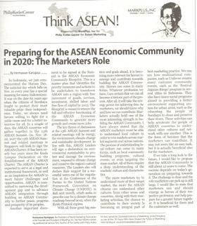 Preparing_for_the_asean_economic_co