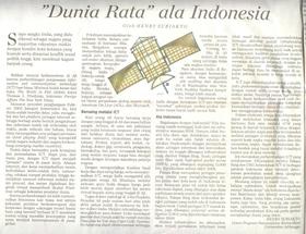 Dunia_rata_ala_indonesia