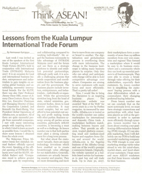 Lessons_from_the_kuala_lumpur_inter
