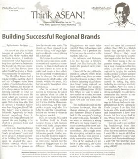 Building_successful_regional_brands