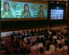 Mari_elka_pangestu_in_conference_08