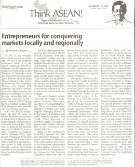 Enterpreneurs_for_conquering_mark_2