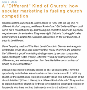 Church_marketing