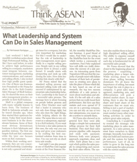 What_leadership_and_system_can_do_2