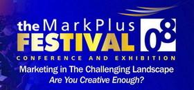 Logo_festival_08_ver_3_2