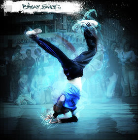 Break_dance_by_swakoo