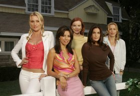 Desperatehousewives700256