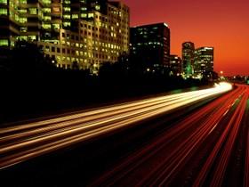 Fast_lane_burbank