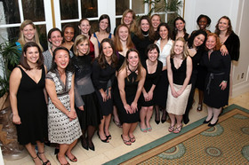 Women_at_darden_20080430_web