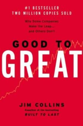 Book_good_to_great