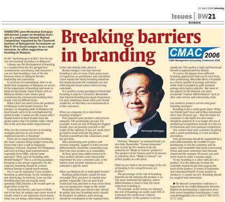 Breaking_barriers