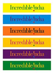 Incredible_india