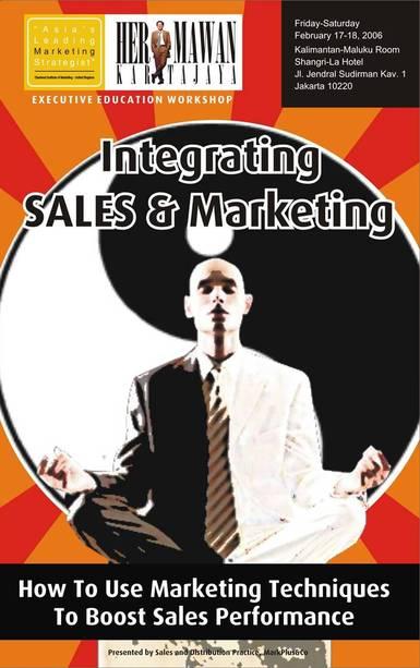 Integratingsales_2