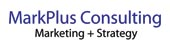 MarkPlus Consulting